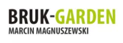 Bruk-Garden Marcin Magnuszewski