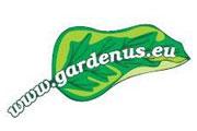 Gardenus Usługi Ogrodnicze