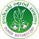 Podlaski Ogród Botaniczny