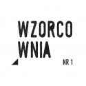 Wzorcownia NR 1