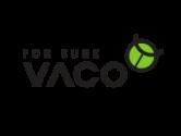 VACO Zielona Ochrona