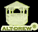 ALT-DREW
