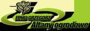 Altanyogrodowe.info - FPHU GRZEGORZ