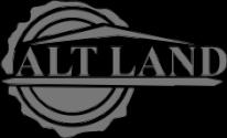 AltLand (drewnianealtany.pl)