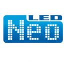 NEO-LED