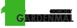 Gardenmal - pielegnacja ogrodów