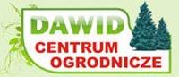 Centrum Ogrodnicze DAWID