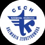Cech Rzemiosł Różnych w Kalwarii Zebrzydowskiej - meble kalwaryjskie