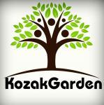 KozakGarden