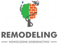 Zakładanie ogrodów, trawnika - Remodeling.pl