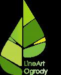 LineArt Ogrody