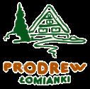 Prodrew Łomianki Krzysztof Prokopiak