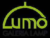 Galeria Lamp Lumo