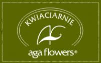 Aga Flowers Kwiaciarnia