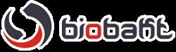 Biobakt Sp. z o.o.