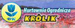 Hurtownia Ogrodnicza Bogdan Królik