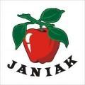 Hurtownia rolno-ogrodnicza Janiak