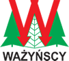 Szkółka Drzew i Krzewów Ozdobnych Bartłomiej Ważyński