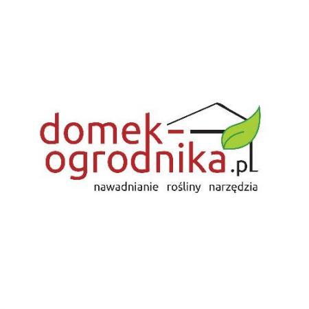 www.domek-ogrodnika.pl