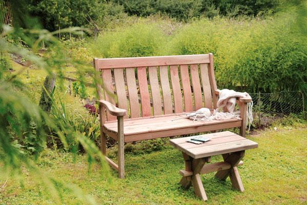 Meble Ogrodowe Z Naturalnego Drewna :  mogą w tym wypadku być meble z naturalnego drewna sosnowego
